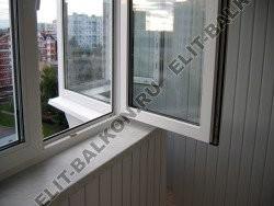 pvh 12 250x188 - Пластиковое остекление балконов и лоджий