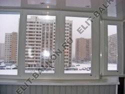 pvh 13 250x188 - Пластиковое остекление балконов и лоджий