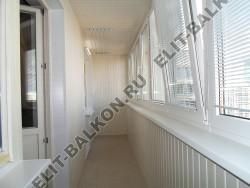 pvh 4 250x188 - Пластиковое остекление балконов и лоджий