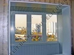 pvh 6 250x188 - Пластиковое остекление балконов и лоджий