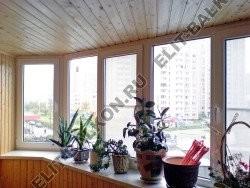 pvh 7 250x188 - Пластиковое остекление балконов и лоджий