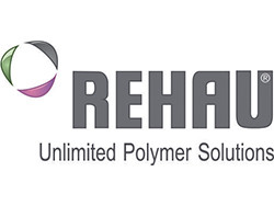 rehau1 - Бренды пластиковых окон
