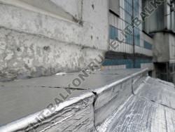 roof 34 250x188 - Фото крыши на балкон последнего этажа в Москве - Крыша на балкон