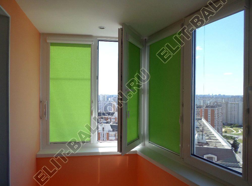 rull 1 - Рулонные шторы для пластиковых окон