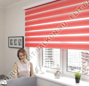 rull 13 - Рулонные шторы для пластиковых окон