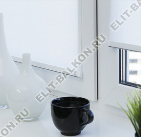 rull 17 - Рулонные шторы для пластиковых окон