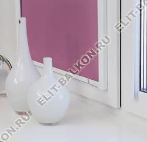 rull 18 - Рулонные шторы для пластиковых окон