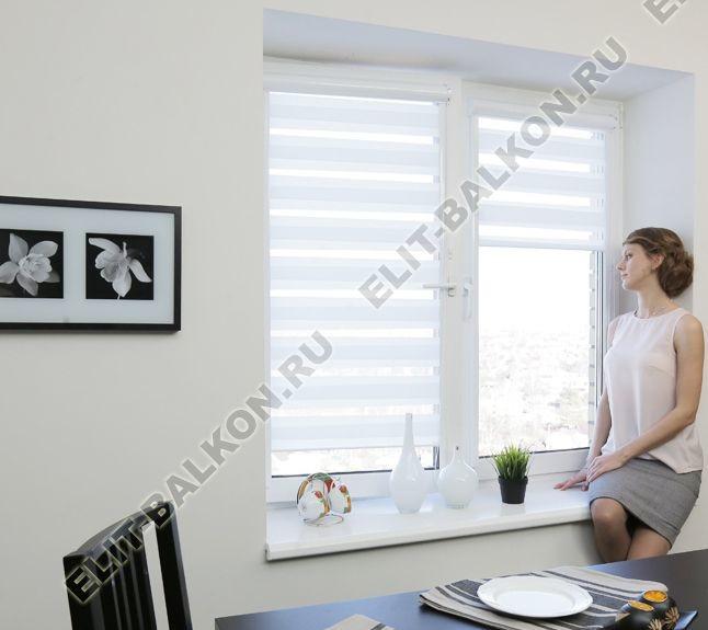 rull 7 - Рулонные шторы для пластиковых окон