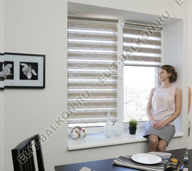 rull 8 - Рулонные шторы для пластиковых окон