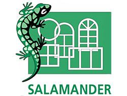 salamander1 - Бренды пластиковых окон
