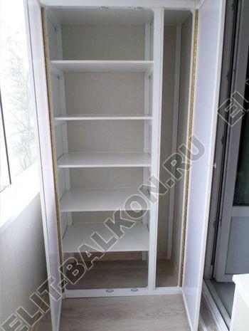 skaf254 1 250x188 - Алюминиевый поликарбонат – шкаф на балкон