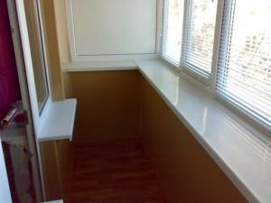 Утепляем балконы,остекления окон-15%-20% - окна / двери / ба.