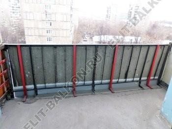 ukreplenie31 250x188 - Укрепление балконов и лоджий