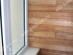 vn otd der 250x188 - Внутренняя отделка балконов