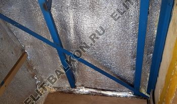 balkon 12 250x188 - Фото остекления одного балкона № 10