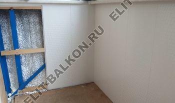 balkon 13 250x188 - Фото остекления одного балкона № 10