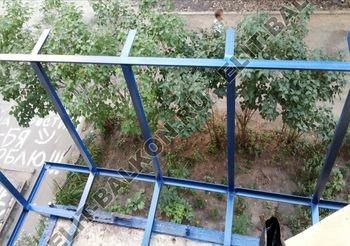 balkon 5 250x188 - Фото остекления одного балкона № 10