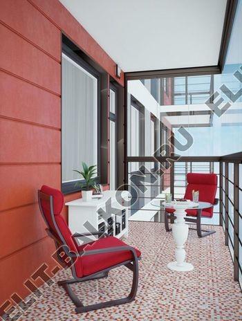 design 10 250x188 - Благоустройство балкона - дизайнерские решения
