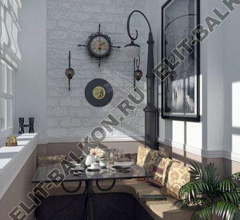 design 12 250x188 - Благоустройство балкона - дизайнерские решения