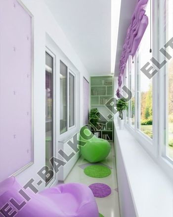 design 14 250x188 - Благоустройство балкона - дизайнерские решения