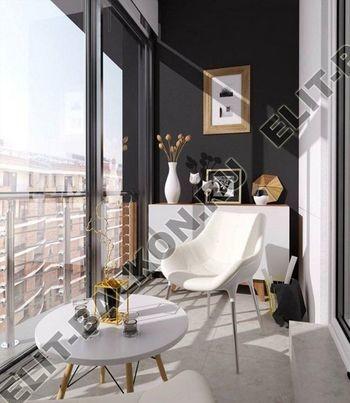 design 16 250x188 - Благоустройство балкона - дизайнерские решения