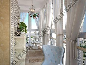 design 18 250x188 - Благоустройство балкона - дизайнерские решения
