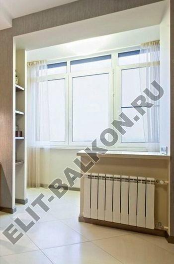 design 19 250x188 - Благоустройство балкона - дизайнерские решения