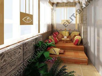 design 2 250x188 - Благоустройство балкона - дизайнерские решения