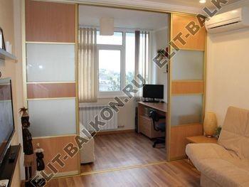 design 20 250x188 - Благоустройство балкона - дизайнерские решения
