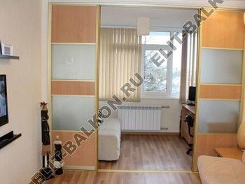 design 21 250x188 - Благоустройство балкона - дизайнерские решения