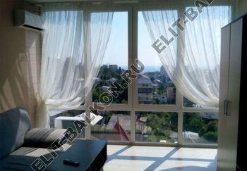 design 22 250x188 - Благоустройство балкона - дизайнерские решения