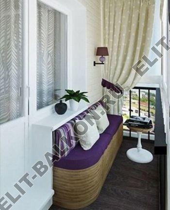 design 23 250x188 - Благоустройство балкона - дизайнерские решения