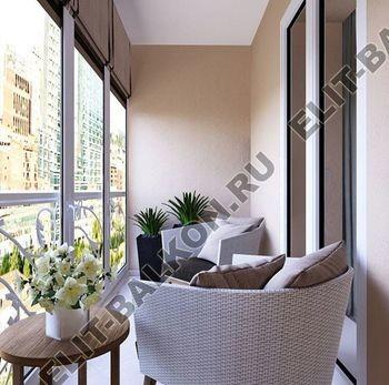 design 26 250x188 - Благоустройство балкона - дизайнерские решения