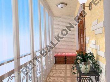 design 28 250x188 - Благоустройство балкона - дизайнерские решения