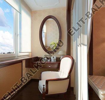 design 29 250x188 - Благоустройство балкона - дизайнерские решения