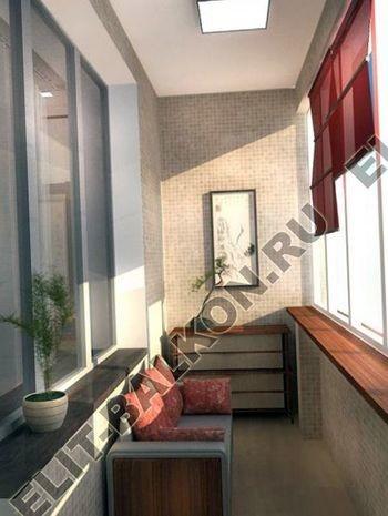 design 30 250x188 - Благоустройство балкона - дизайнерские решения