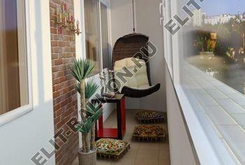 design 33 250x188 - Благоустройство балкона - дизайнерские решения