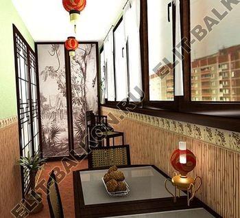 design 34 250x188 - Благоустройство балкона - дизайнерские решения