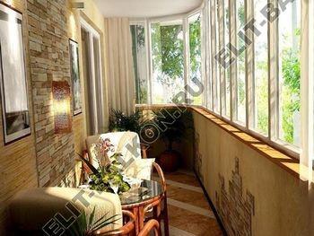 design 36 250x188 - Благоустройство балкона - дизайнерские решения