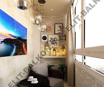 design 38 250x188 - Благоустройство балкона - дизайнерские решения