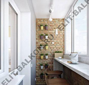 design 39 250x188 - Благоустройство балкона - дизайнерские решения