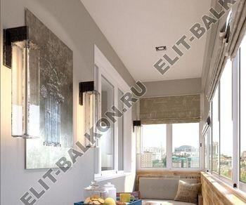 design 41 250x188 - Благоустройство балкона - дизайнерские решения