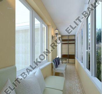 design 43 250x188 - Благоустройство балкона - дизайнерские решения