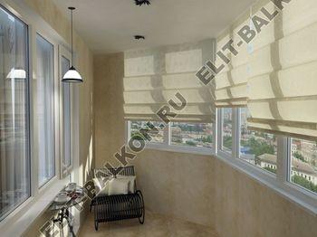 design 44 250x188 - Благоустройство балкона - дизайнерские решения