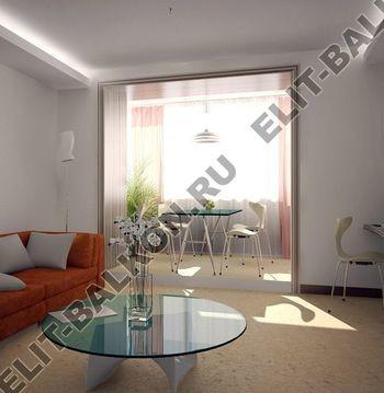design 46 250x188 - Благоустройство балкона - дизайнерские решения