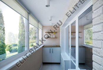 design 47 250x188 - Благоустройство балкона - дизайнерские решения