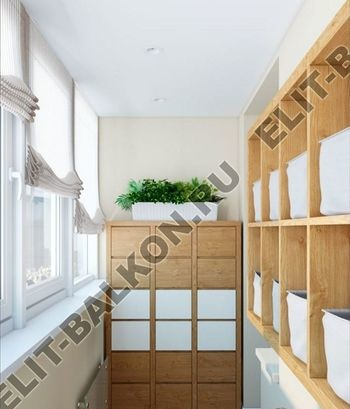 design 48 250x188 - Благоустройство балкона - дизайнерские решения