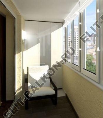 design 50 250x188 - Благоустройство балкона - дизайнерские решения