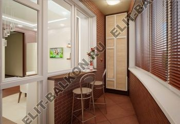 design 51 250x188 - Благоустройство балкона - дизайнерские решения