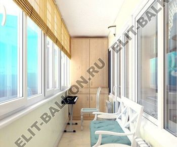 design 52 250x188 - Благоустройство балкона - дизайнерские решения